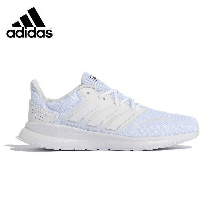 メンズ靴, スニーカー  36 8:59 FALCONRUN M G28971 DBG95 adidas