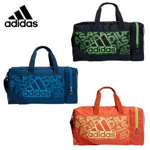 アディダス スイムバッグ ジュニア SW BOSTON BAG スイムボストンバック FTM29 adidas