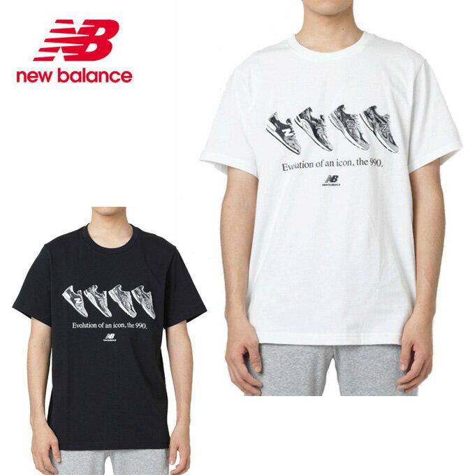 トップス, Tシャツ・カットソー  T 90S MT91586 new balance