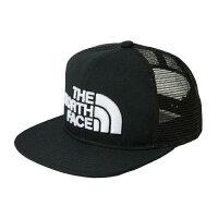 ノースフェイス キャップ 帽子 ジュニア Kids' Trucker Mesh Cap キッズ トラッカーメッシュキャップ NNJ01912 K THE NORTH FACE