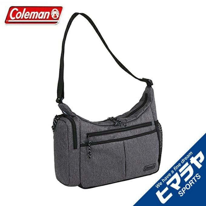 バッグ, ショルダーバッグ  MD 2000032904 Coleman