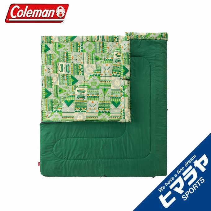アウトドア用寝具, 寝袋・シュラフ  2 in1 C10 2000027256 Coleman