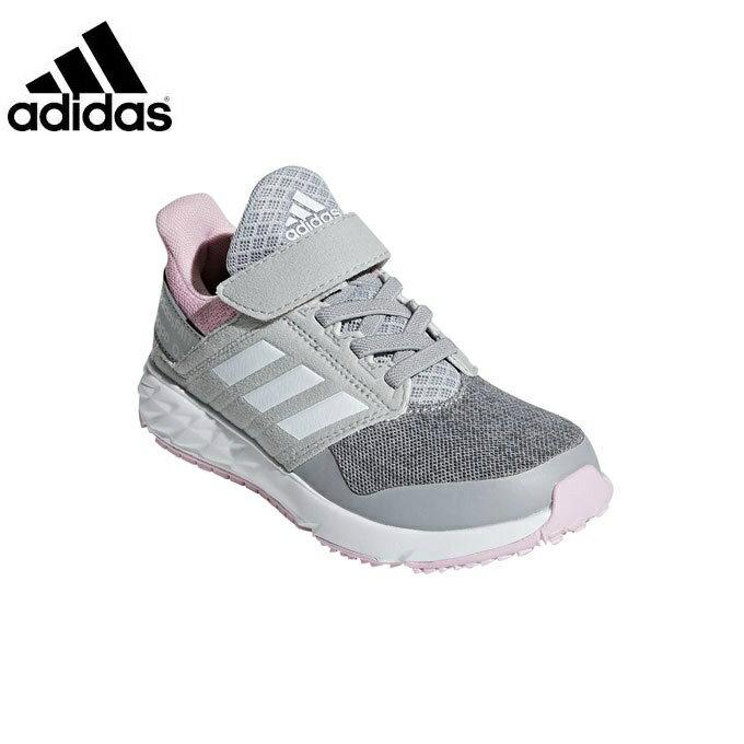 靴, スニーカー  36 8:59 CLASSIC EL K F36105 DBB43 adidas