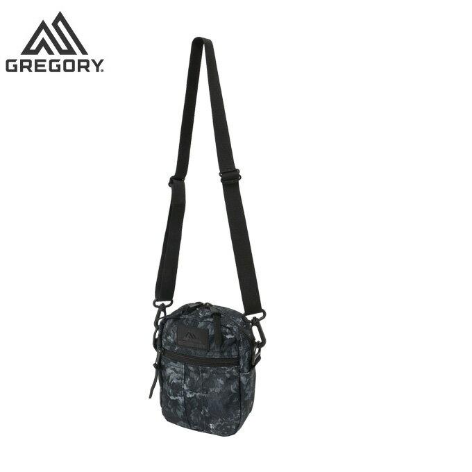バッグ, ショルダーバッグ  GREGORY CLASSIC BAGS M 654677535