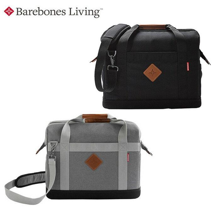 アウトドア, クーラーボックス  Barebones Living 27L 20231003