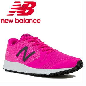 7338a641899cd ニューバランス(New Balance) flash ランニングシューズ 通販・価格比較 ...