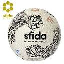 スフィーダ サッカーボール 5号球 検定球 VAIS PRO NORITAKE KINASHI Edition 木梨憲武 エディション BSF-VN01 SFIDA