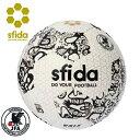 スフィーダ SFIDA サッカーボール 5号球 検定球 VAIS NORITAKE KINASHI Edition 木梨憲武 エディション ブラック BSF-VN02