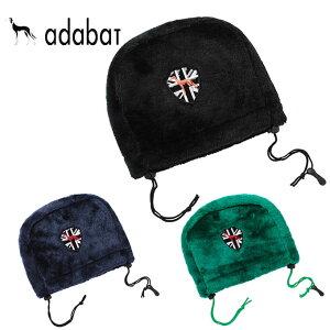 アダバット adabat ヘッドカバーアイアン用 アイアンカバー ABI400