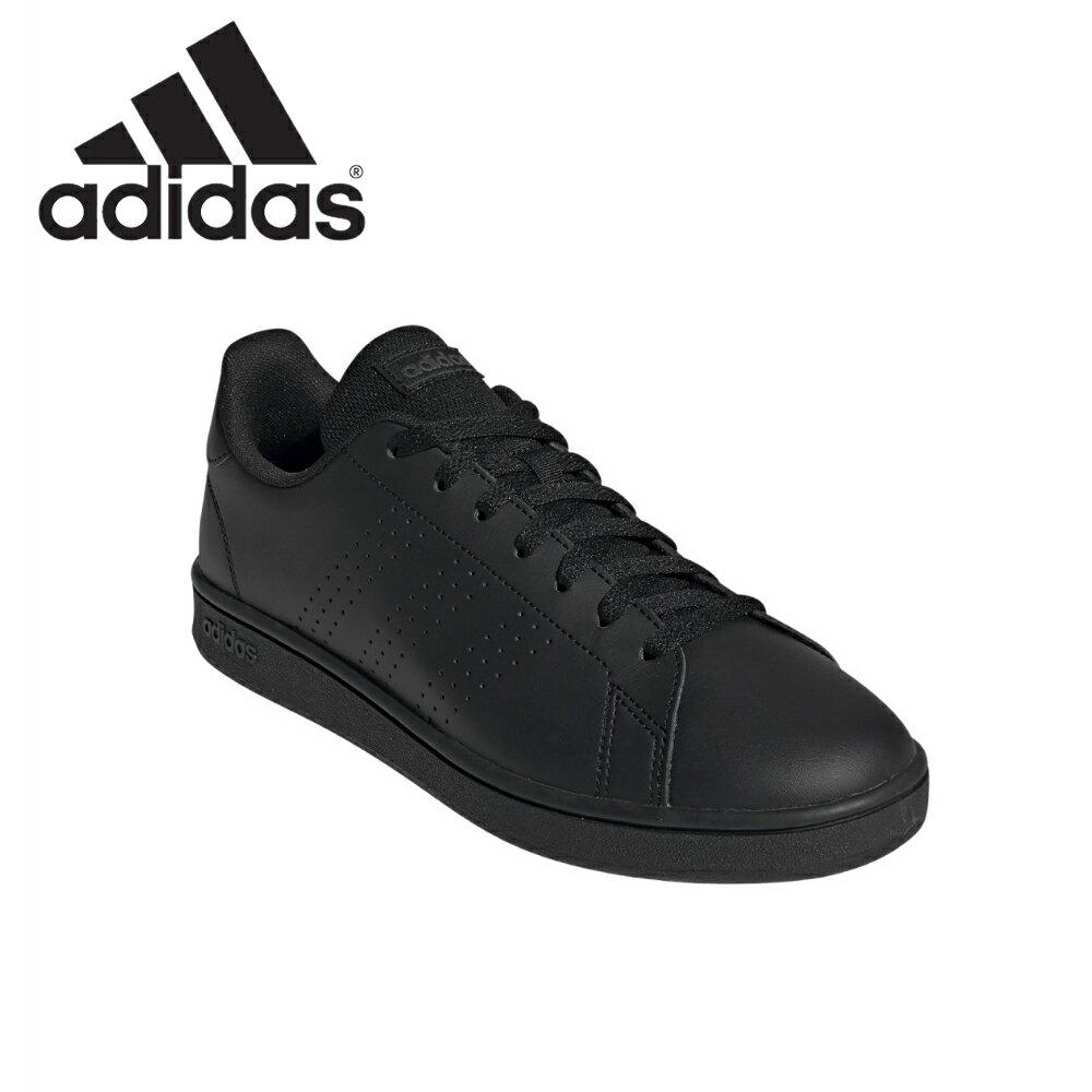 メンズ靴, スニーカー  ADVANCOURT BASE EE7693 EOT69 adidas
