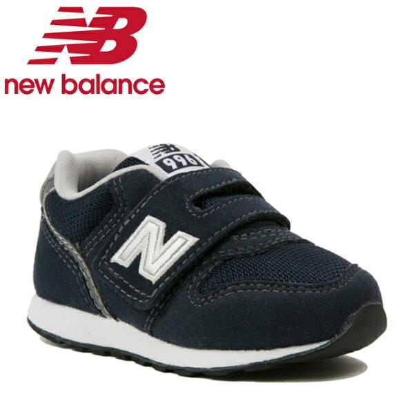 ニューバランスIZ996IZ996CNVキッズシューズジュニアnewbalance