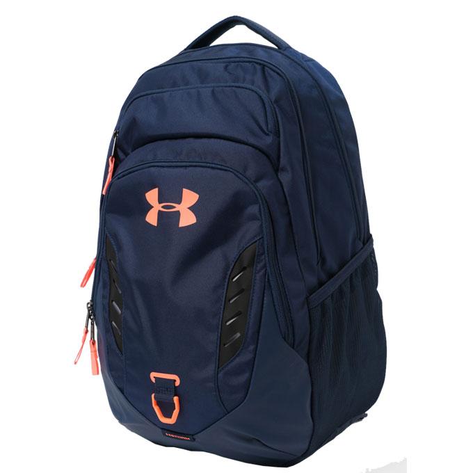 スポーツバッグ, バックパック・リュック  UA 30L 1316573-410 UNDER ARMOUR