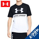 アンダーアーマー Tシャツ 半袖 メンズ UAパフォーマンス アパレル ショートスリーブ トレーニング MEN 1346679-001 UNDER ARMOUR