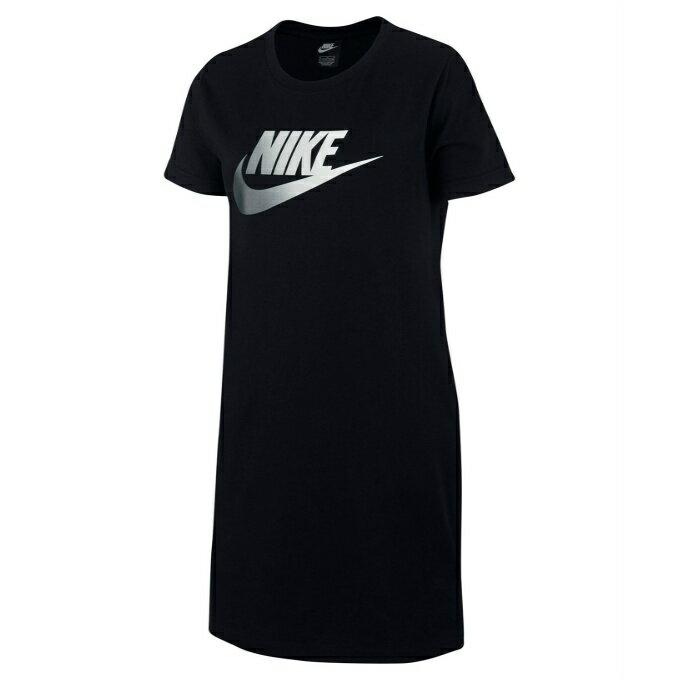 トップス, Tシャツ・カットソー  T YTH CJ6927-010 NIKE