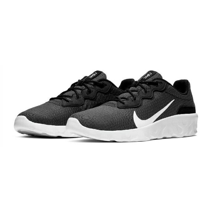 メンズ靴, スニーカー  226 9:59 CD7093 001 NIKE