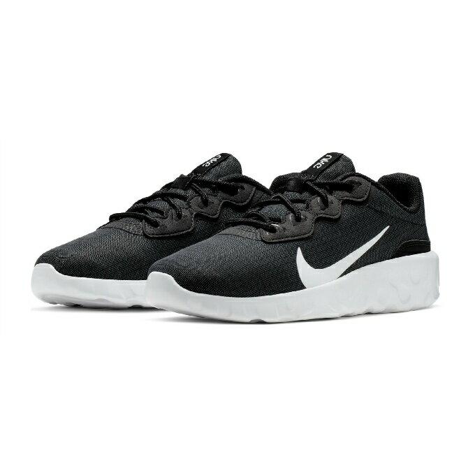 レディース靴, スニーカー  226 9:59 CD7091 003 NIKE