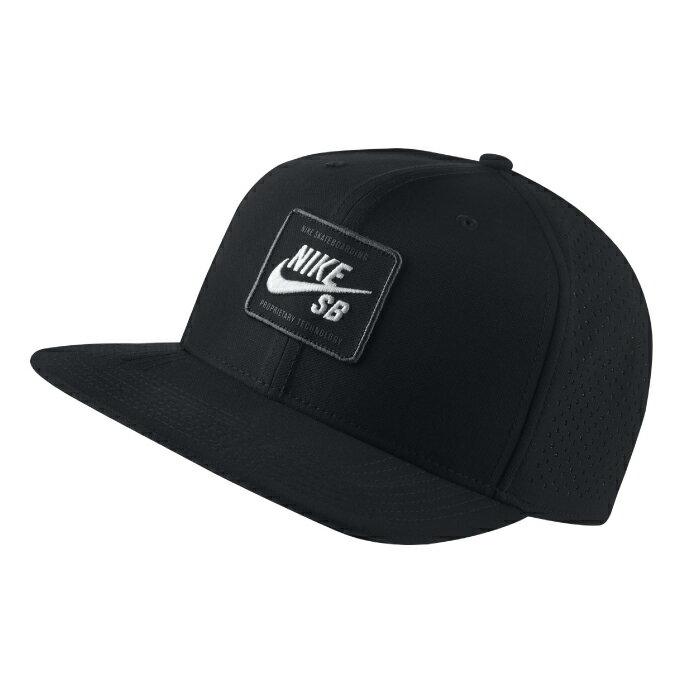 メンズ帽子, キャップ  SB 2.0 BV2659-010 NIKE