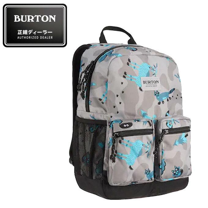 スポーツバッグ, バックパック・リュック  BURTON Kids Burton Gromlet 15L Backpack 110551 HASP