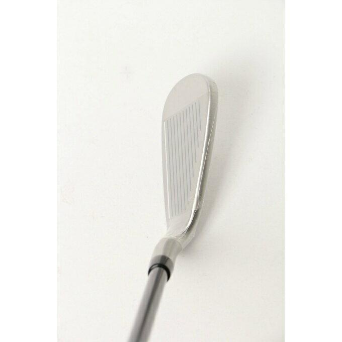 ミズノゴルフクラブアイアンセット5本組T-ZOIDPLUS5ICB5KJBD19505MIZUNO