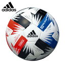 アディダス フットサルボール 3号 検定球 ツバサ フットサル AFF310 adidas その1