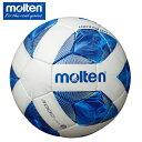 モルテン molten フットサルボール 3号 検定球 ヴァンタッジオ3000フットサル 手縫い F8A3000 その1