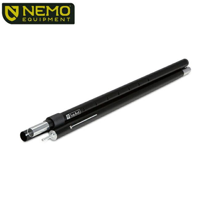 テントアクセサリー, ポール  S NM-AC-TPS NEMO