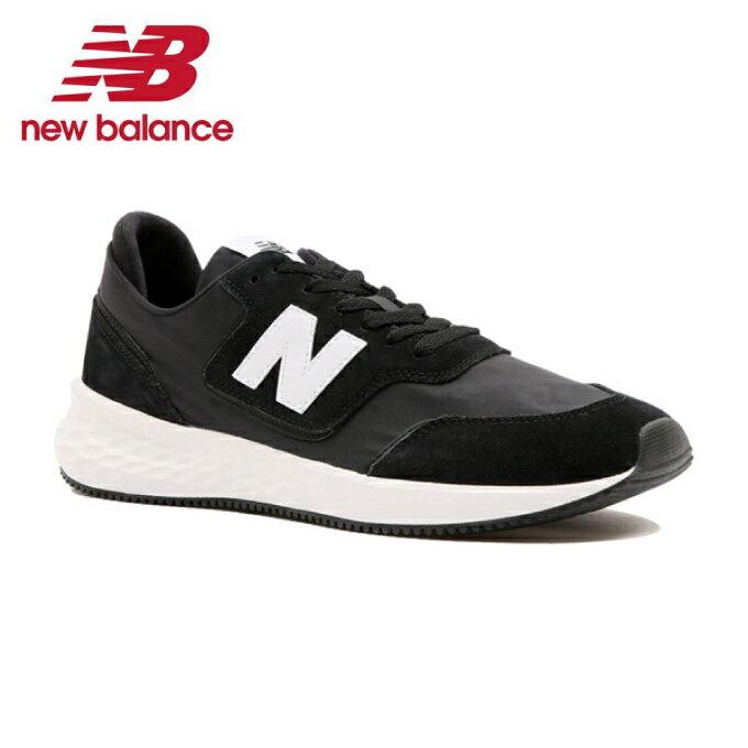 メンズ靴, スニーカー  X70 MSX70CD D new balance