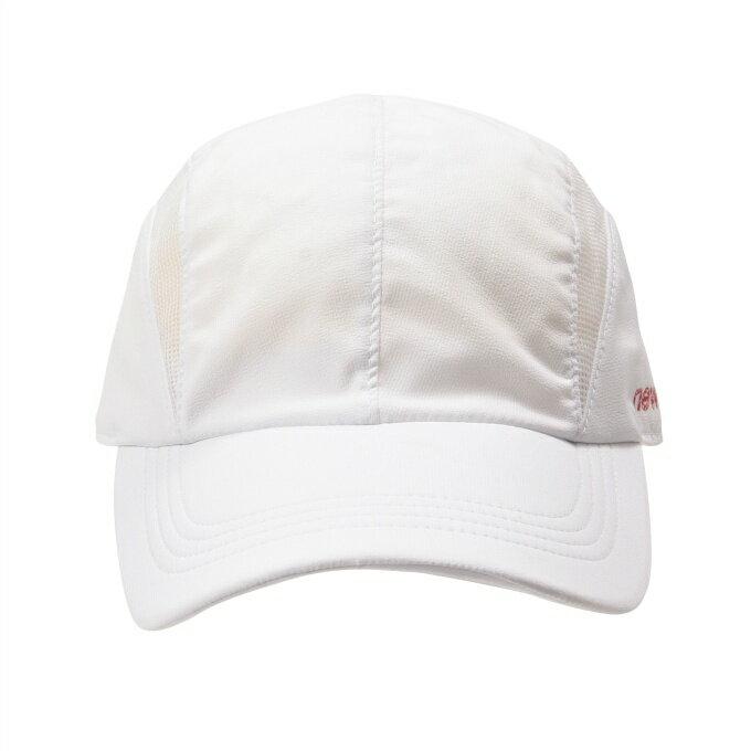 ニューバランスキャップ帽子メンズレディース20SSサクラランニングキャップJACR0658WTnewbalance