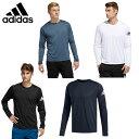[ミズノ オールスポーツ ウェア(メンズ/ユニ)]ハイドロ銀チタン半袖Vネックシャツ/メンズ(A2MA8056)