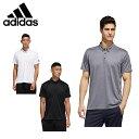 【レビュー絶賛】ポロシャツ メンズ 高品質・厚手で耐久性バツグンな綿100%(杢グレー以外)半袖 無地 ホワイト白ブラック黒 父の日【2055421】