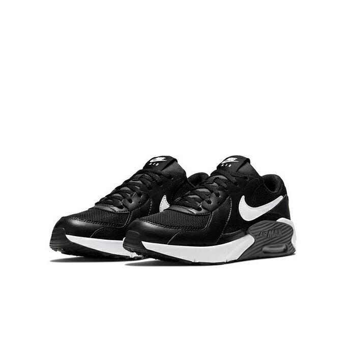 靴, スニーカー  GS CD6894-001 NIKE