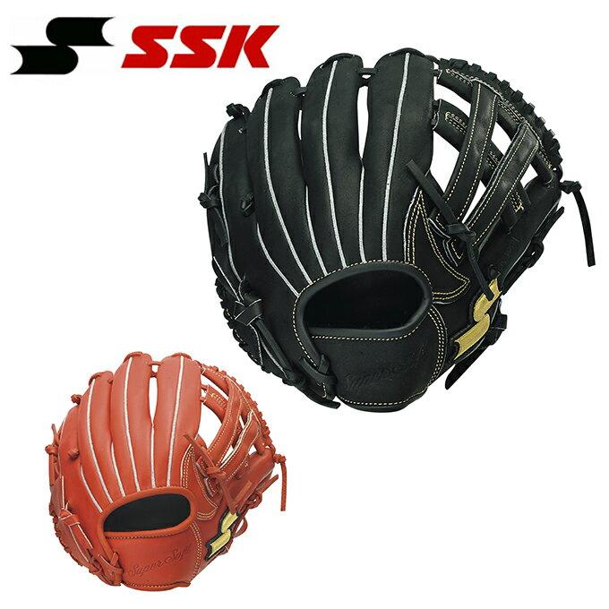野球・ソフトボール, グローブ・ミット  SSJ207 SSK