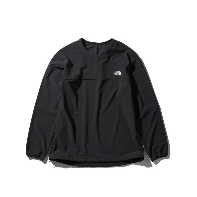 メンズウェア, アウター  APEX Flex Crew NP22082 K THE NORTH FACE