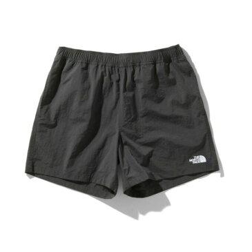 【7000円以上でクーポン利用で500円引 6/11 1:59迄】 ノースフェイス ショートパンツ メンズ バーサタイル ショーツ Versatile Shorts NB42051 AG THE NORTH FACE