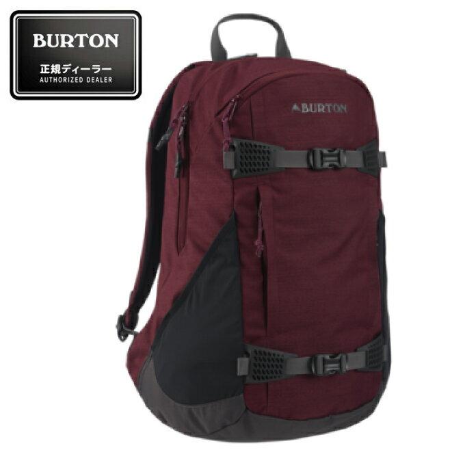 バッグ, バックパック・リュック  Womens Day Hiker 25L Backpack 152911 PRS BURTON