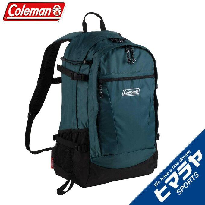 バッグ, バックパック・リュック  33L 33 2000036188 Coleman