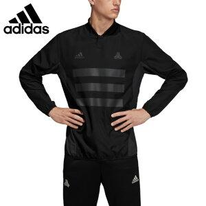 アディダス サッカーウェア ピステトップ メンズ TANGO スウェットシャツ TANGO SWEATSHIRT DY5835 FWT21 adidas