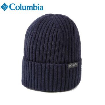 コロンビア ニット帽 メンズ レディース スプリットレンジニットキャップ3 PU5516 425 Columbia