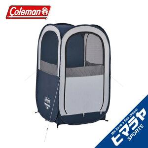 コールマン サンシェード ポップアップシェルター POP UP SHELTER 2000038147 Coleman