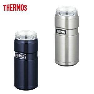 サーモス THERMOS 保冷缶ホルダー 保冷缶ホルダー500 ROD-005