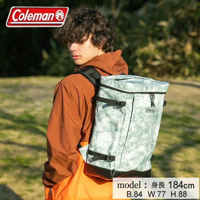 男女兼用バッグ, バックパック・リュック  30L 30 2000037783