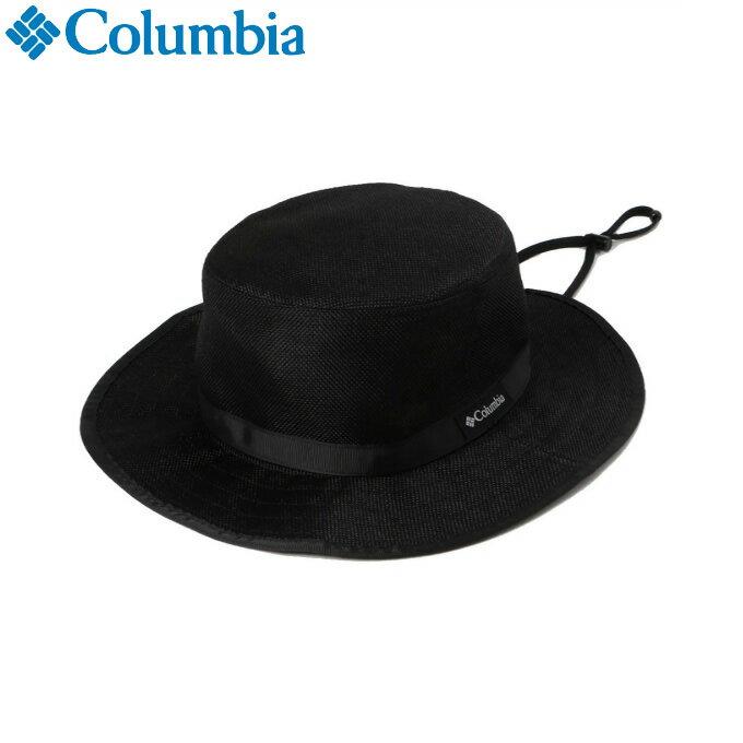 メンズウェア, 帽子  PU5531 010 Columbia