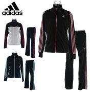 アディダス スポーツ レディーストレーニングジャケット トレーニング