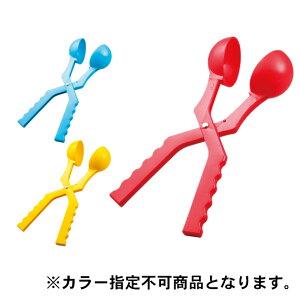 【クーポンでお得にお買い物! 5/11 20:00〜5/18 1:59】 ウチヤマ おもちゃ 雪玉つくり器 パンダマンL
