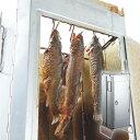 ユニフレーム フォールディングスモーカー FS-600 665916 アウトドア キャンプ BBQ バーベキュー ストーブ類 アクセ UNIFLAME