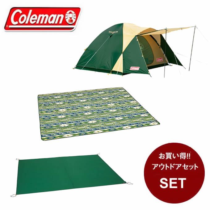 テント・タープ, テント  270 270 2000017132 2000028505 2000023123 Coleman