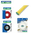 YONEX ヨネックスバドミントングリップテープAC102-5P