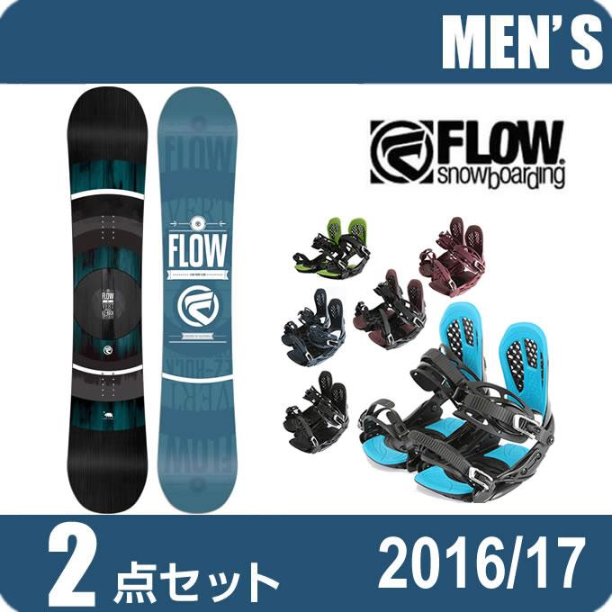 https://item.rakuten.co.jp/himaraya/000658207setf/