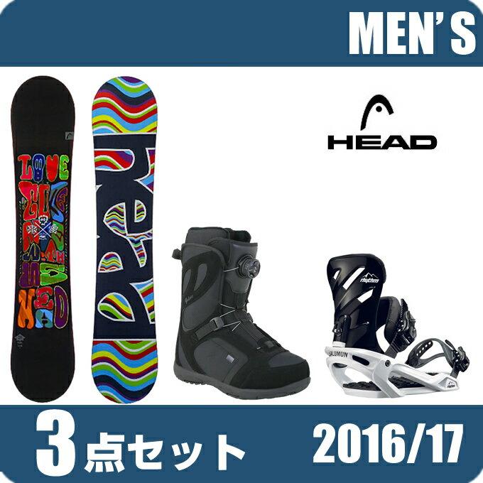 https://item.rakuten.co.jp/himaraya/00591300seta3/