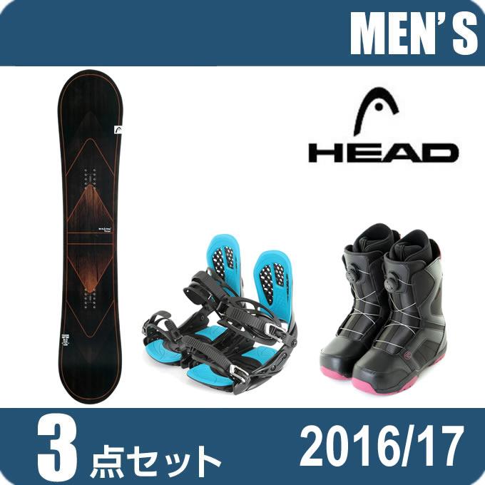https://item.rakuten.co.jp/himaraya/00652858seta1/